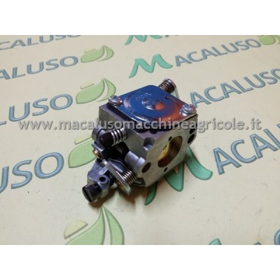 Carburatore per motosega Stihl C1Q-S546A MS190 (vedi migliori dettagli)