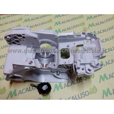 Carcassa motore per motosega Stihl MS311 - 391 (vedi migliori dettagli)
