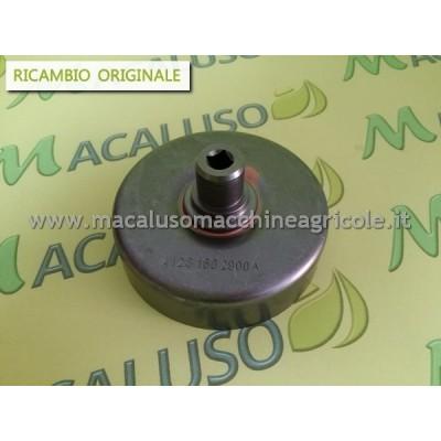 Campana frizione per decespugliatore Stihl FS450