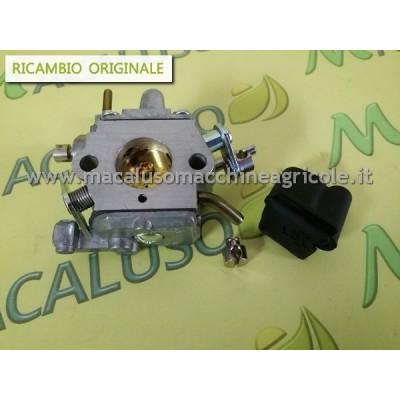 Carburatore decespugliatore Stihl C1Q-S51D FS120-250 art.41341200651