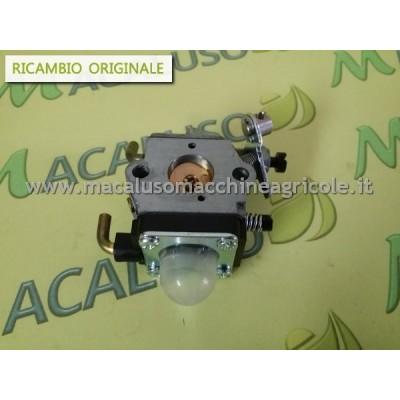 Carburatore per tagliasiepi Stihl HS80 C1Q-S42C art.42261200604