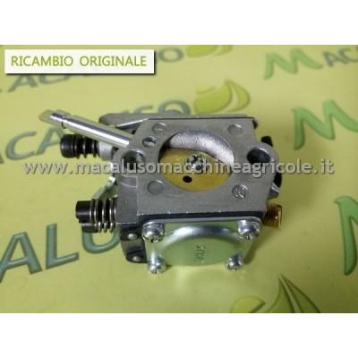 Carburatore per tagliasiepi Stihl HS60 WT-189B walbro art.42111200602