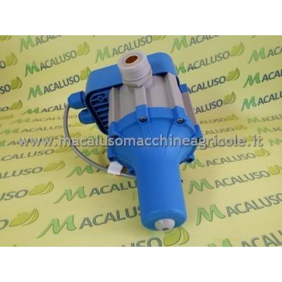 Regolatore di pressione Axel Press Control 2,2 Bar per Elettropompe