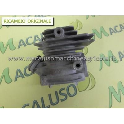 Cilindro per motosega Zenoah G2000 art.M4056001