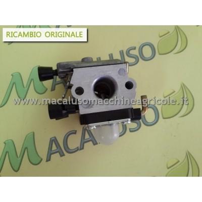 Carburatore decespugliatore Stihl FS80R C1Q-S157A art.41371200614