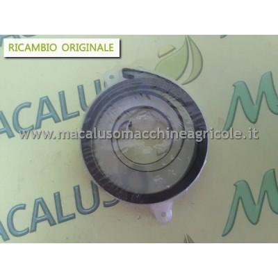Molle avviamento per decespugliatore FS120 FS250 art.41341900601