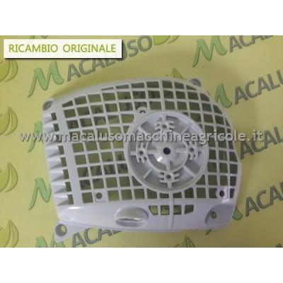 Coperchio ventola stihl per motosega MS271 MS291 art.11410801801