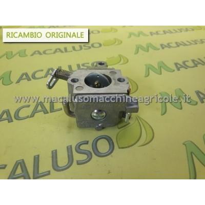 Carburatore per motosega Stihl MS170 - MS180 C1Q-S57C 11301200603