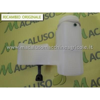 Serbatoio olio per motosega MS170 MS180 Stihl art.11303504400