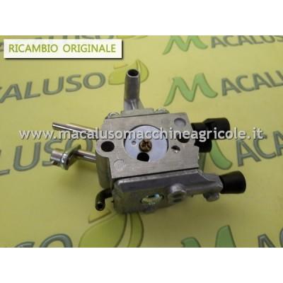 Carburatore per decespugliatore Stihl C1Q-S154 per FS450 art.41281200607