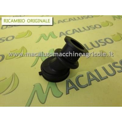Collettore aspirazione per motosega Stihl MS240 MS260 Art.11211412200 manicotto elastico
