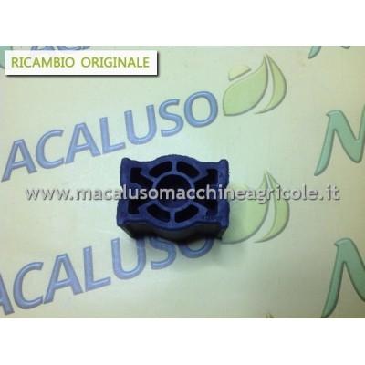 Tampone gomma antivibrante scatola AV decespugliatore Stihl FS450 FS480 FS400 FS350 FS300 41287929300