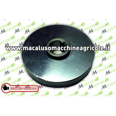 Disco di pressione decespugliatore Stihl FS160 FS280 FS450 FS480 FS550 60mm 41167103800