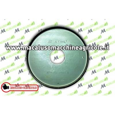 Disco di protezione decespugliatori Stihl FS160 FS180 FS360 FS450 41197172800
