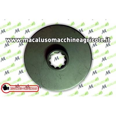 Disco di pressione decespugliatore Stihl FS160 FS280 FS450 FS480 60mm 41287103800