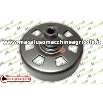 Campana frizione decespugliatore Stihl FS260 FS360 FS410 FS460 41471602902