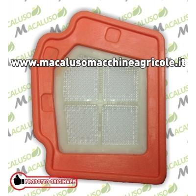 Filtro aria retina decespuglitore Stihl FS490 FS510 FS560 41481404400 rete
