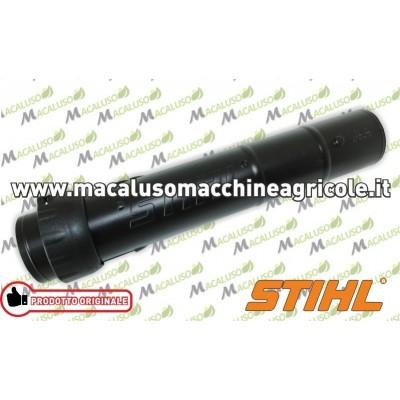 Tubo soffiatore aspiratore Stihl BG56 BG86 SH56 SH86 42417608200