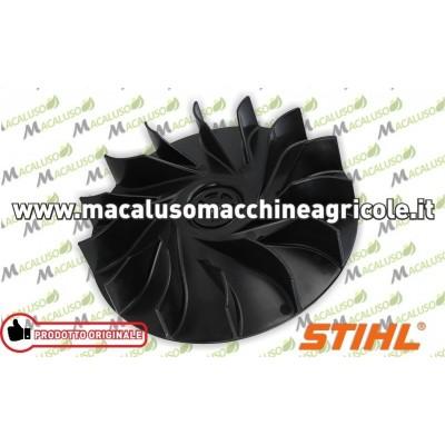 Ventola soffiatore aspiratore Stihl BG56 BG86 SH56 SH86 42417043405