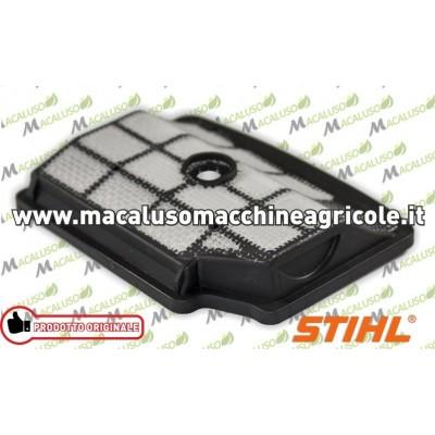 Filtro aria motosega Stihl 020T MS200T MS 200T pannello 11291201602