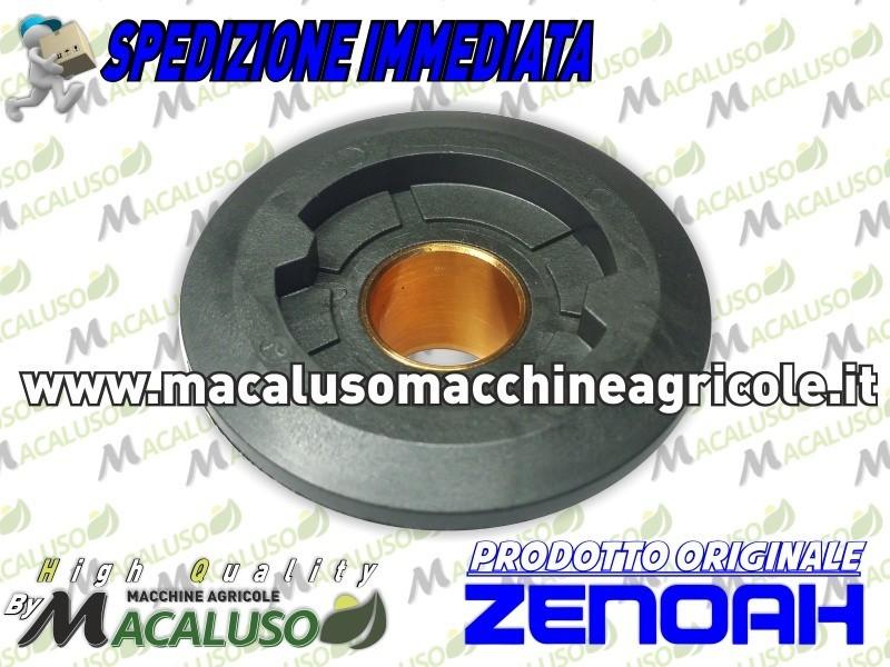 Pompa Olio Catena e Vite Senza Fine Motosega ZENOAH G2500 Ricambio non Original