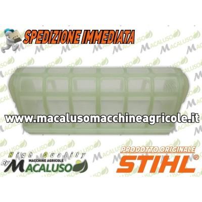 Filtro aria a rete motosega Stihl MS210 MS230 MS250 11231201612