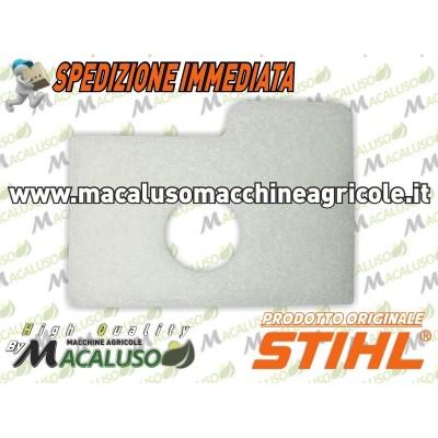 Filtro aria motosega Stihl 017 018 MS170 MS180 PRIMA SERIE 11301240800
