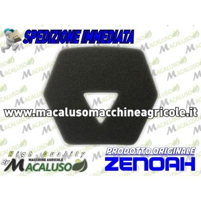 Filtro aria motosega Zenoah G2500 284183210 husqvarna
