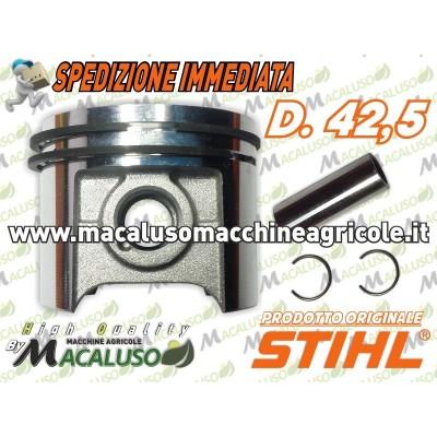 Pistone motosega Stihl MS230 MS250 d.42,5 11230302016