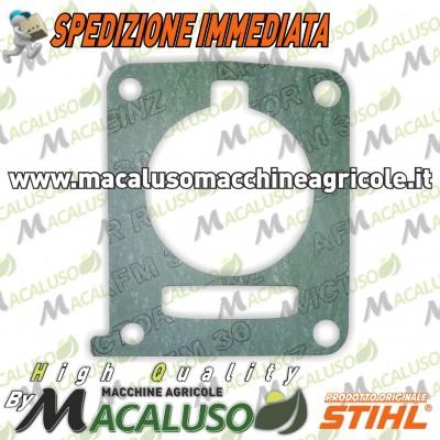 Guarnizione cilindro decespugliatore FR460 FS240 FS260 FS460 Stihl 41470292300