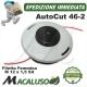 Testina portafilo Stihl AutoCut 40-2