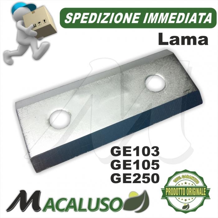 2,54 mm MOLEX 22-29-2031 intestazione Verticale 3WAY prezzo per 5 delti
