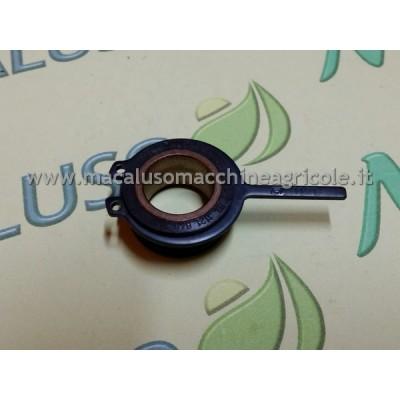 Chiocciola per pompa olio motoseghe Sthil 024 026