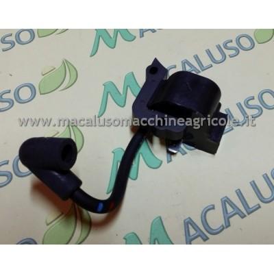 Bobina per soffiatore e aspiratore BG 55-85