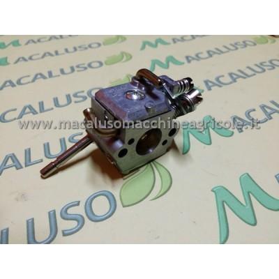 Carburatore per decespugliatore Stihl C1Q-S3E FS160-180 (vedi migliori dettagli)