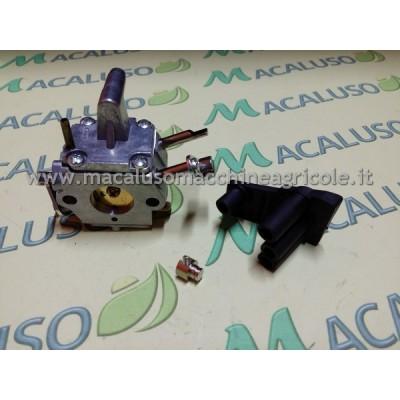 Carburatore per decespugliatore Stihl C1Q-S34H per FS450 (vedi migliori dettagli)
