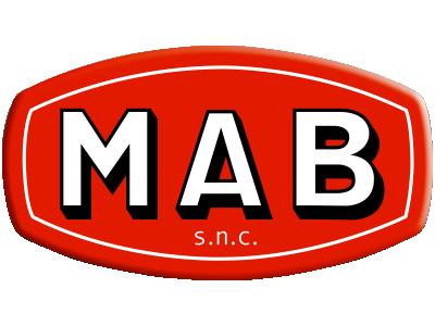 Mab Formica